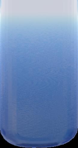 plaquenil precio peru